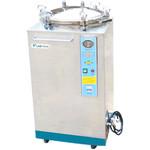 Vertical Laboratory Autoclave LVA-I11