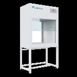 Vertical Laminar Flow Cabinet LVAC-A11