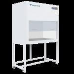 Vertical Laminar Flow Cabinet LVAC-B10