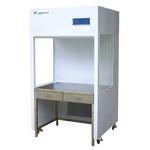 Vertical laminar flow clean bench LVCB-B11