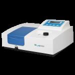 Visible Spectrophotometer LVS-A20