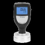 Water Activity Meter LWTM-A10