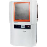 XRD Diffractometer LXRD-A10